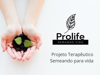 Link permanente para: PROlife